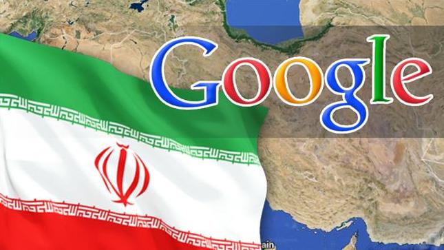 اگر دسترسی به موتور جستجوگر گوگل قطع شود چه اتفاقی خواهد افتاد؟