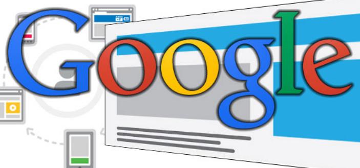 چرا موتور جستجوگر گوگل در جهان بهترین است؟